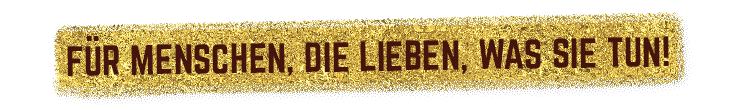 Werbeagentur aus Osnabrück. Markenentwicklung, Marketing
