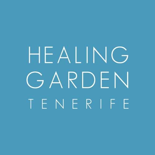 11_healinggarden