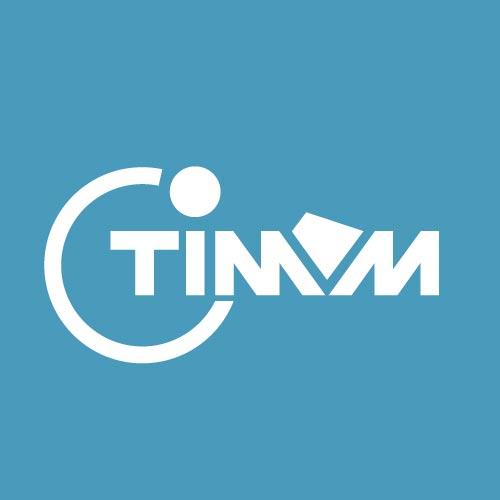 13_timm