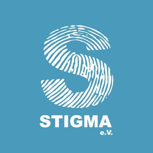 16_stigma