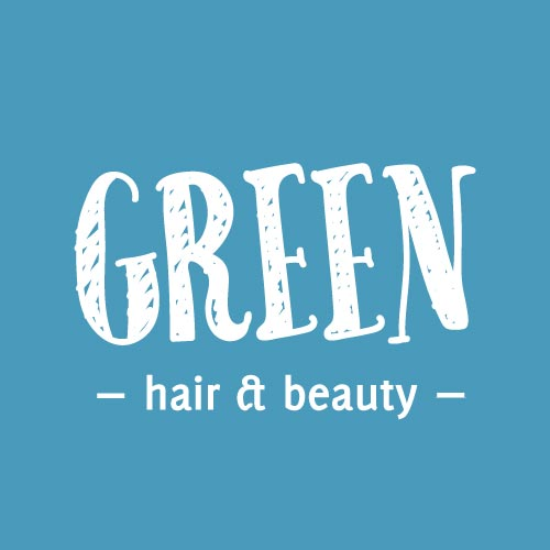 17_green