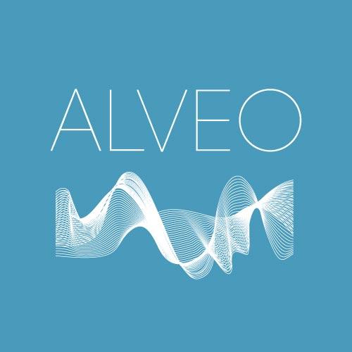 19_alveo