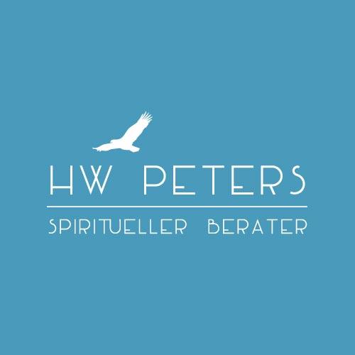 20_hwpeters