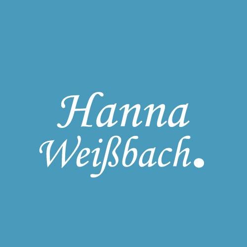 22_weissbach