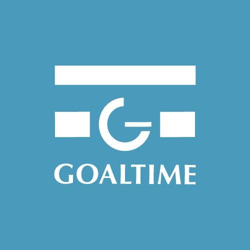 24_goaltime