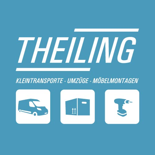 30_theiling